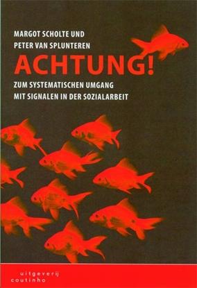 Afbeeldingen van Achtung!