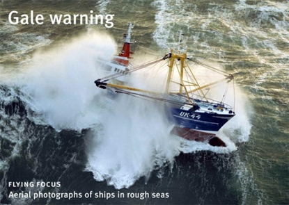 Afbeeldingen van Gale warning
