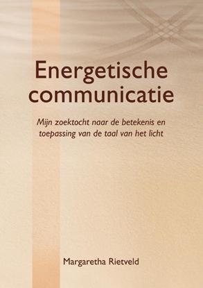 Afbeeldingen van Energetische communicatie