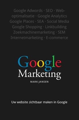 Afbeeldingen van Google Marketing
