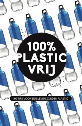 Afbeeldingen van 100% Plasticvrij