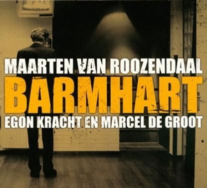 Afbeeldingen van Barmhart