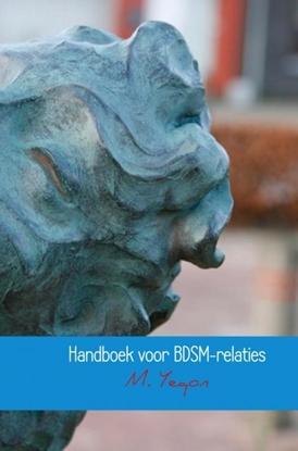 Afbeeldingen van Handboek voor BDSM-relaties