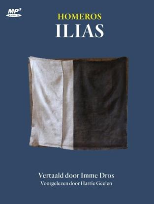 Afbeeldingen van Ilias