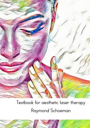 Afbeeldingen van Textbook for aesthetic laser therapy