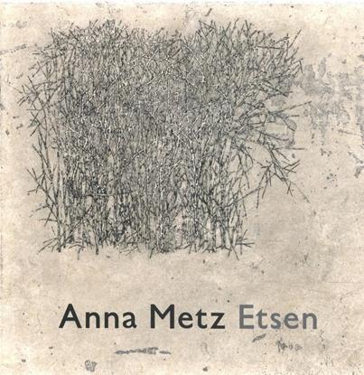 Afbeeldingen van Anna Metz - Etsen