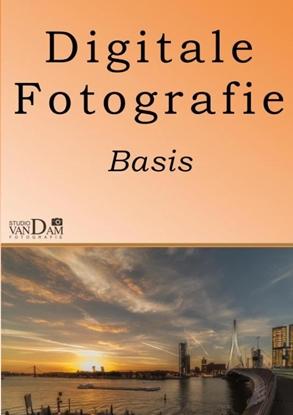Afbeeldingen van Basis Fotografie