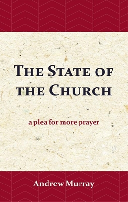Afbeeldingen van The State of the Church