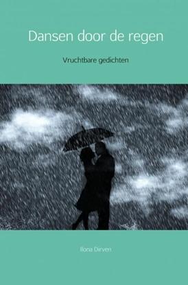 Afbeeldingen van Dansen door de regen
