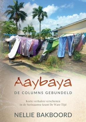 Afbeeldingen van Aaybaya