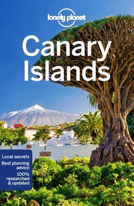 Afbeeldingen van Canary Islands