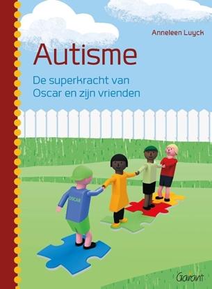 Afbeeldingen van Autisme