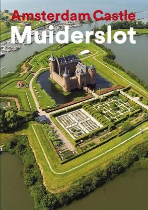 Afbeeldingen van Amsterdam Castle Muiderslot