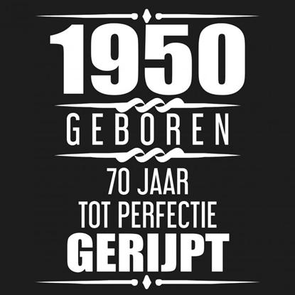 Afbeeldingen van 1950 Geboren 70 Jaar Tot Perfectie Gerijpt