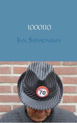 Afbeeldingen van 1000110