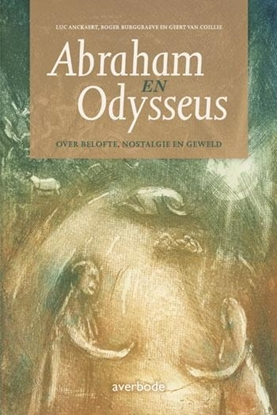 Afbeeldingen van Abraham en Odysseus