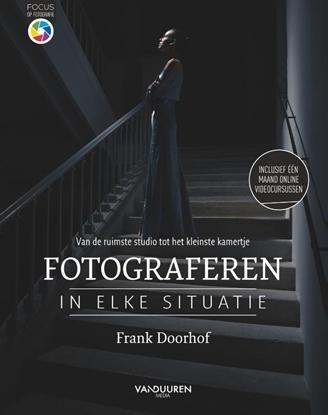 Afbeeldingen van Focus op fotografie Fotograferen in elke situatie