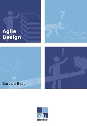 Afbeeldingen van Agile Design