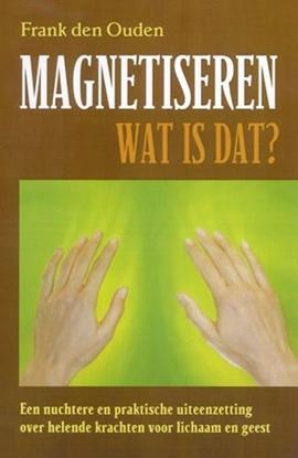 Afbeeldingen van Magnetiseren - wat is dat?