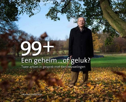 Afbeeldingen van 99+ Een geheim... of geluk?