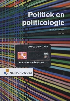 Afbeeldingen van Politiek en politicologie