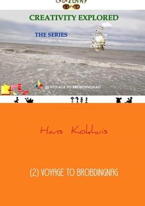Afbeeldingen van (2) VOYAGE TO BROBDINGNAG