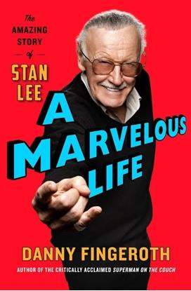 Afbeeldingen van A Marvelous Life