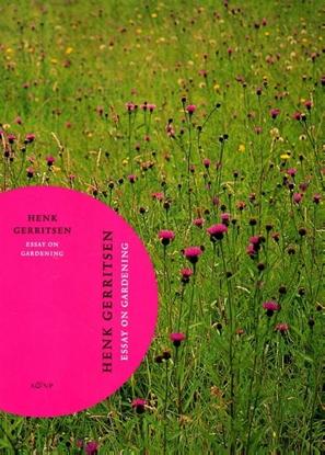 Afbeeldingen van Essay on gardening