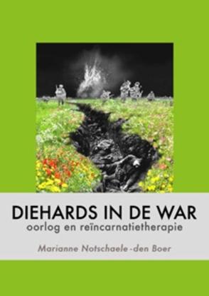Afbeeldingen van Diehards in de war