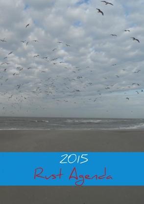 Afbeeldingen van 2015