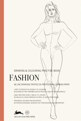 Afbeeldingen van Fashion