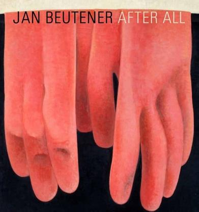 Afbeeldingen van Jan Beutener
