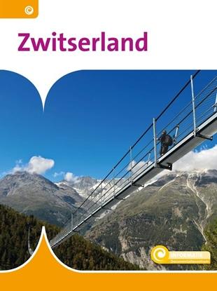 Afbeeldingen van Informatie Zwitserland