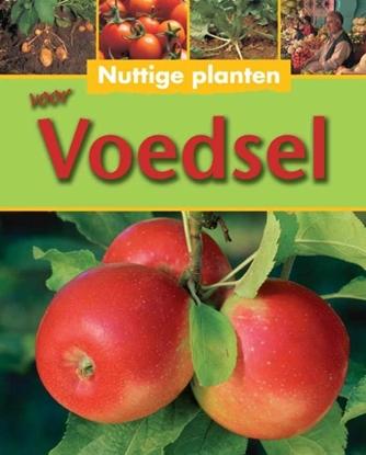 Afbeeldingen van Nuttige planten Nuttige planten voor voedsel