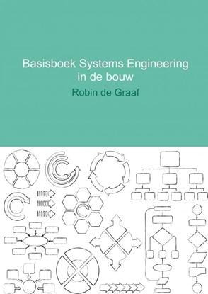 Afbeeldingen van Basisboek systems engineering in de bouw
