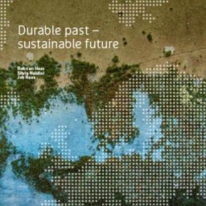 Afbeeldingen van Durable past: sustainable future