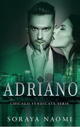 Afbeeldingen van Adriano