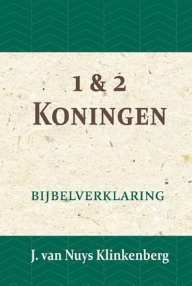 Afbeeldingen van De Bijbel door beknopte uitbreidingen en ophelderende aanmerkingen verklaard 1 & 2 Koningen