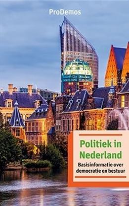 Afbeeldingen van Politiek in Nederland