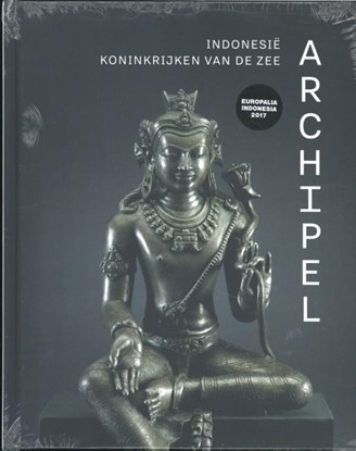 Afbeeldingen van Archipel