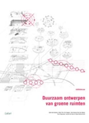 Afbeeldingen van Duurzaam ontwerpen van groene ruimten