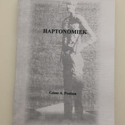 Afbeeldingen van Haptonomiek