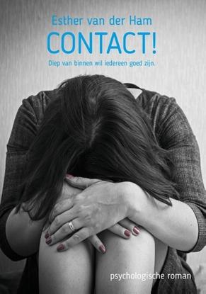 Afbeeldingen van Contact!