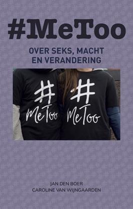 Afbeeldingen van #MeToo
