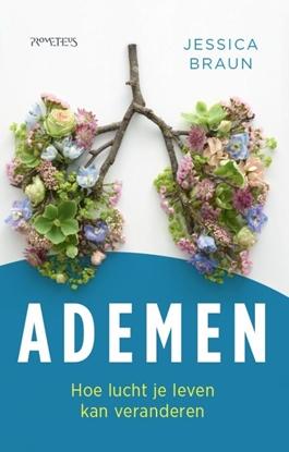 Afbeeldingen van Ademen