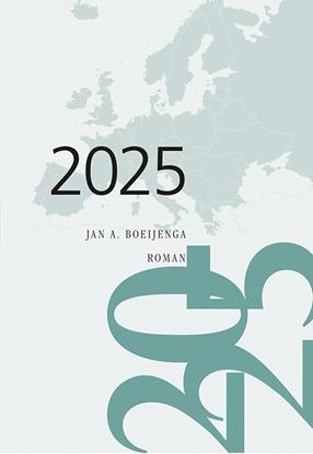 Afbeeldingen van 2025