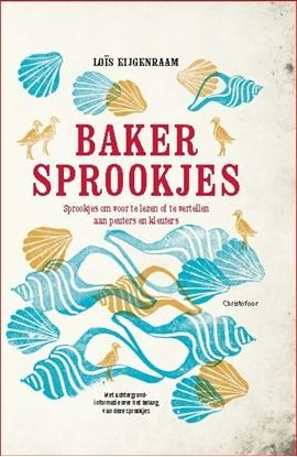 Afbeeldingen van Bakersprookjes