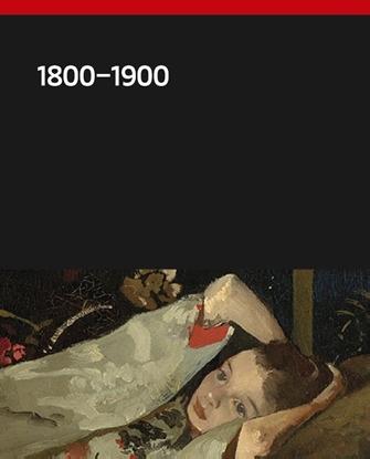 Afbeeldingen van 1800-1900