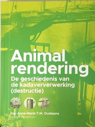 Afbeeldingen van Animal Rendering