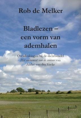 Afbeeldingen van Bladlezen - een vorm van ademhalen